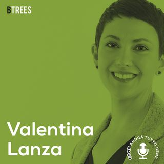 Valentina Lanza