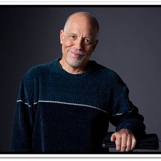 INTERVIEW WITH DAN HILL ON DECADES WITH JOE E KRAMER