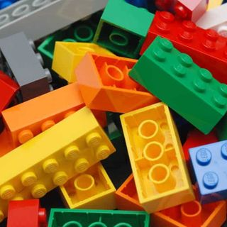 ¿Cómo está ayudando Lego al medio ambiente?
