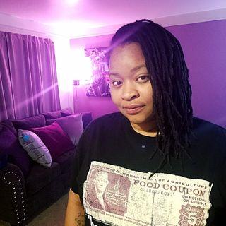 Entertainment News: #TerranceHoward #Safaree #WendyWilliams