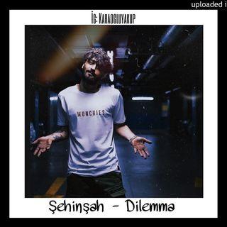 Şehinşah - Dilemma