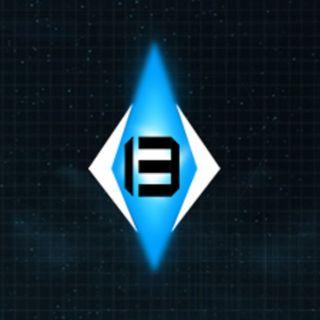 B13HQ