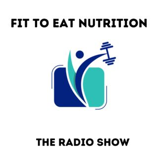 Fit To Eat Nutrition: Does Eating Fat Makes You Fat?