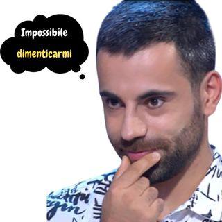 Le tecniche segrete del campione italiano di memoria, con Matteo Di Cianni