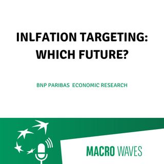 #03 - Inflation targeting: which future?