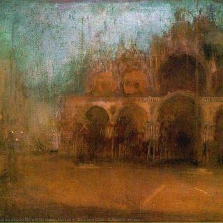 poems/3-venezia valduga