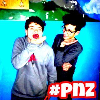 #pnz SI al diritto di bacio!!!