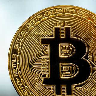 Bitcoin Price Falters Once Again, What's Next