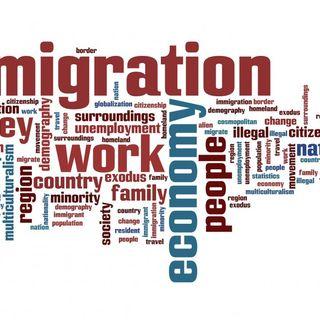 Migranti: inclusione, integrazione, professioni e progetti a supporto di questa risorsa