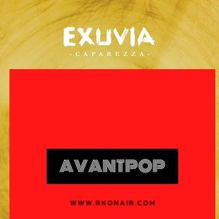 AvantPOP #205 - 01/04/2021