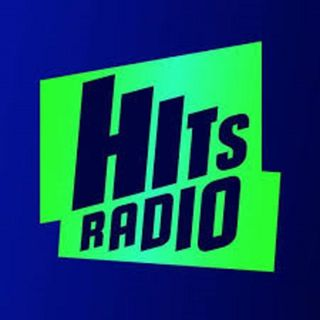 HITS LIVE WITH HAKIM