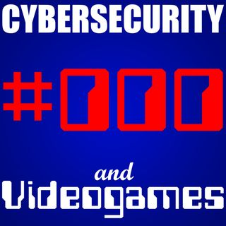 Cybersecurity and Videogames: conoscere i pericoli della rete ed evitarli con intelligenza