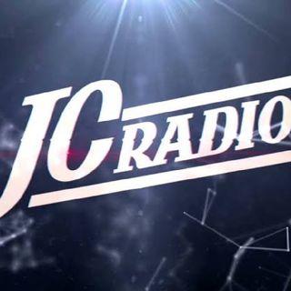 Episodio 2 - Capitulo1 El show de Jesus Casas Desamor