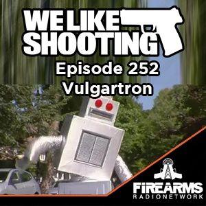 WLS 252 - Vulgartron