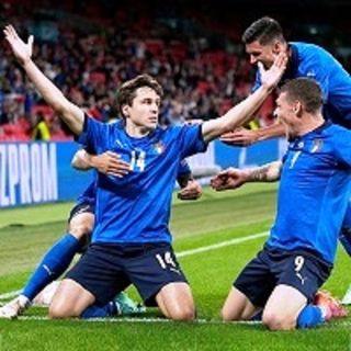 La vittoria dell'Italia agli Europei di calcio ci ha ricordato cos'è l'Europa