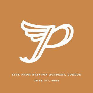 ESPECIAL PIXIES LIVE IN BRIXTON 2004 #Pixies #natal #stayhome #wearamask #animaniacs #wakko #yakko #dot #bobafett #caradune #grogu #fennec