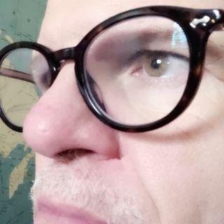 Karel Cast Mon May 21 Goodbyes as Hellos and Cult Talk
