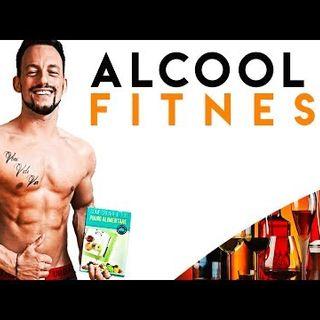 ALCOOL E FITNESS: Come Incide sul Mio Fisico