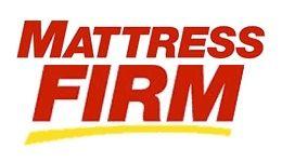 TOT - Mattress Firm (11/6/16)