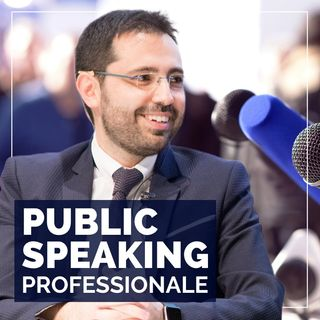 #56 Cos'è il Plain Language e perché è importante per il Public Speaking