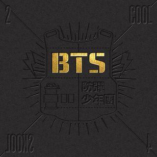 BTS LIVE RADIO