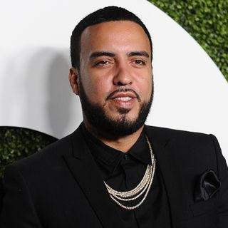 rBeatz Music Update French Montana The Cost Of Music