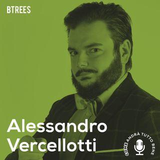 Alessandro Vercellotti