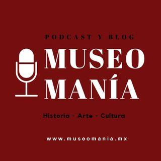 Museos en la Calle de Moneda