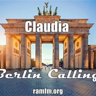 Ram Fm Hits With Dj Claudia