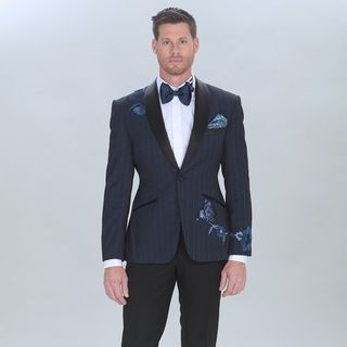 Best Suit San Francisco
