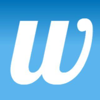 WebShoppe
