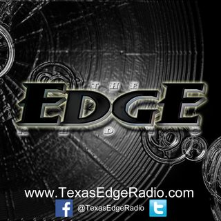 Texas Edge Radio