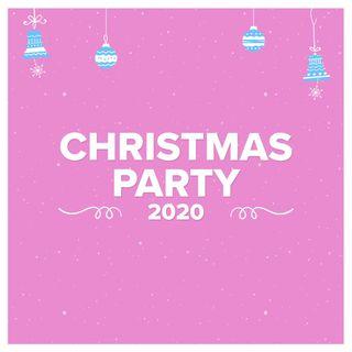 ESPECIAL CHRISTMAS PARTY 2020 #christmas #stayhome #wearamask #crash4 #animaniacs #dot #wakko #yakko #ps5 #xbox #feartwd #theundoing #nfl