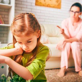 """Reeducación: ¿Hasta qué edad puedo """"enderezar"""" a mi hijo?"""
