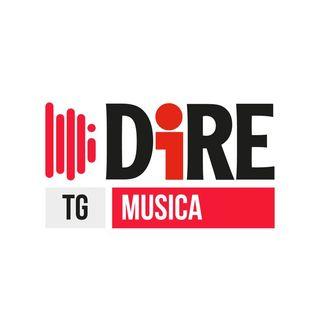 Tg Musica – Edizione del 20 luglio