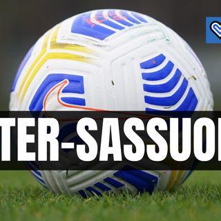 Inter-Sassuolo, attesa per la data: la scelta della Lega Serie A