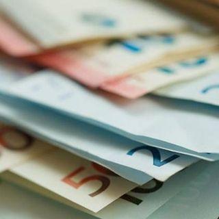 Bruxelles, previsioni economiche di primavera: rialzo del Pil italiano a 4,2% quest'anno