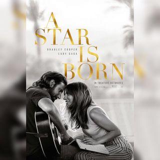 Los ganadores de los Oscars y A Star is Born - Becks   The Culture - Series & Movies