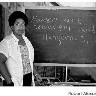 Is Black Women under attack?