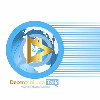 2.21.18 Decentralized Daily - Venezuela Petro Gold, Cryptocurrency exchanges ad tech, Customer Tries to Withdraw $20 Trillion