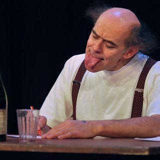 Belluno Miraggi apre con un mito del mimo italiano, Paolo Nani.