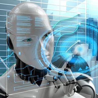A.I. Chatbot per incrementare la User Experience di un utente cosmetico