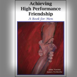Show 53: Achieving High Performance Friendship