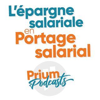 L'épargne salarial en Portage salarial