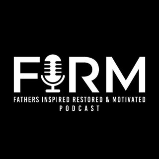 FIRM Podcast