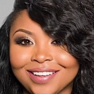 SHEKINAH JO AND TINY ARE NO LONGER FRIENDS!! SHEKINAH JO CRIES ON LIVE!!!