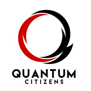 What is Quantum?