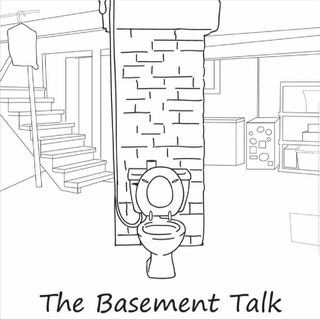 Hmm Watch This - The Basement Talk