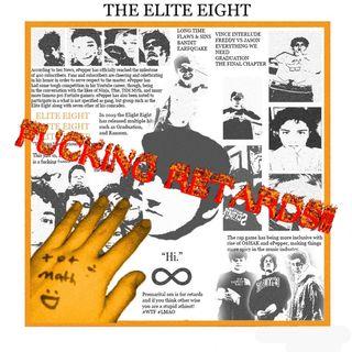 Elite Eight: The Album