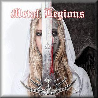 Metal Legions